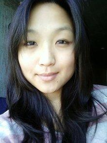 Lena Kim