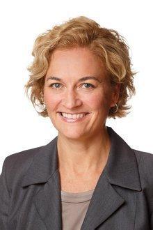 Lesley Otto