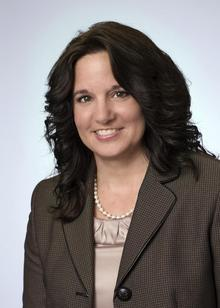 Leslie Edenhofer