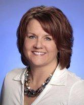 Leslie Wolfe