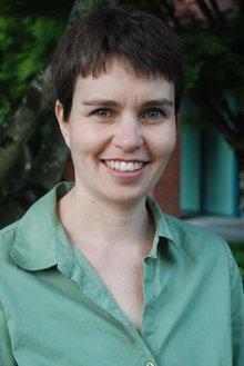 Leslie Worthey