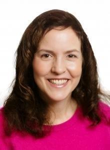 Liana Corliss, FNP