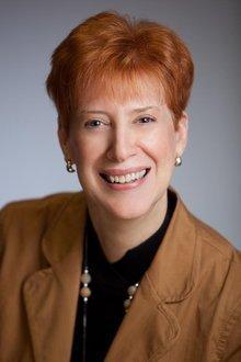 Linda Voelsch