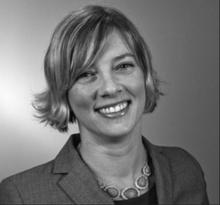 Linda Wechsler