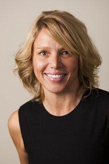 Linda Rae Hickey