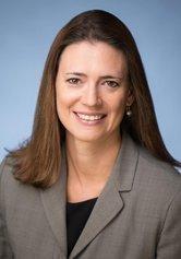 Lisa Alan