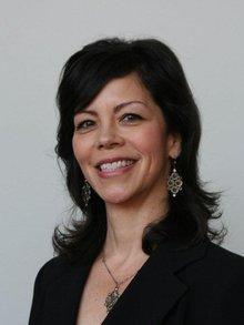 Lisa Grau-Mercer