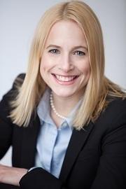 Lisa Howlett