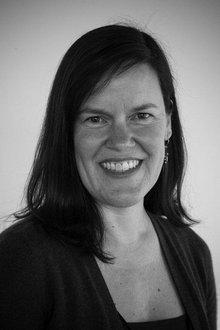 Lisa McClellan