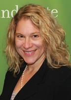 Lissa Kaufman