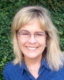 Liz Erickson