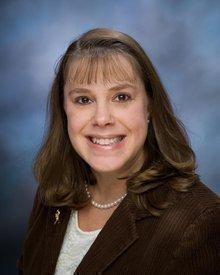 Lori Hedgecock