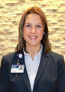 Lorissa Price