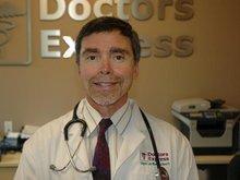 Lou Perretta, MD