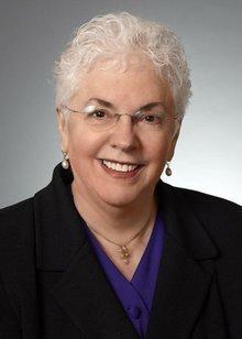 Lynne Siegel