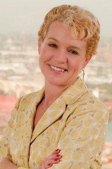 Marie Eckert