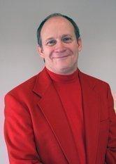 Mark Johnson Roberts