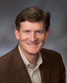 Mark LeRoux