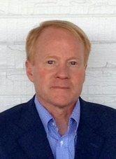 Marty Grasmeder