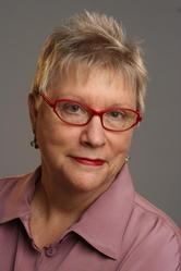 Mary Ann Herman
