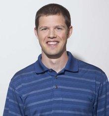 Matt Buzby