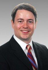 Matt Donahue