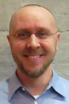 Matt LeBeau