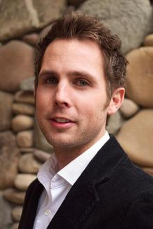 Matt Lorenzen