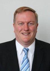 Matt Uchtman