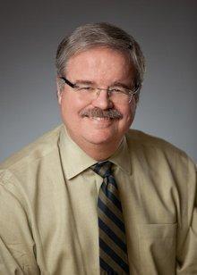 Max Miller, Jr.