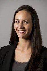 Meagan Robbins