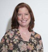 Meg Taylor
