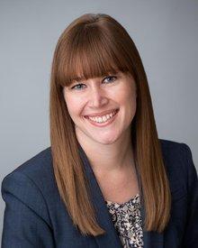 Megan Crowhurst