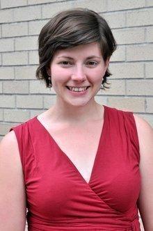 Megan Karner