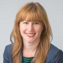 Megan J. Crowhurst