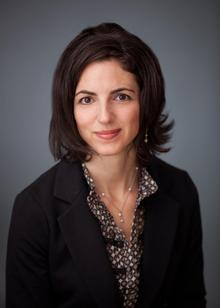 Melany Savitt