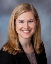 Melissa Healy