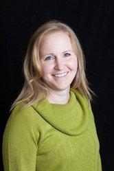 Melissa Meiners