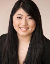 Melissa Onishi