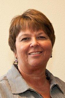 Melissa Ralston