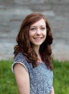 Melissa Skiles