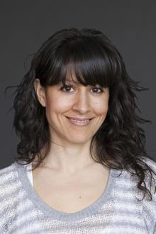 Meredith Cueto