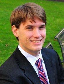 Michael Estok