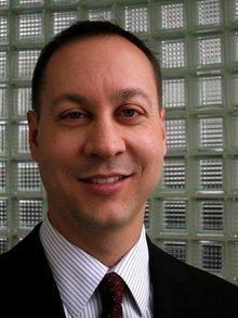 Michael Krupa