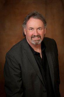 Michael Lammers