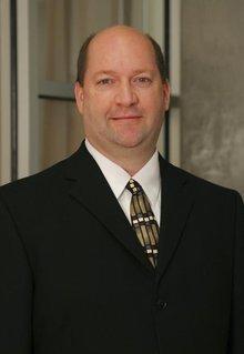 Michael Larsen, LEED AP
