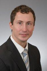 Michael Mangan
