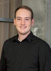 Michael Moerlins, PE