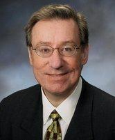 Michael Ratoza
