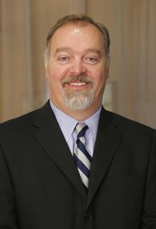 Michael Troyer, LEED AP, RCDD, CTS